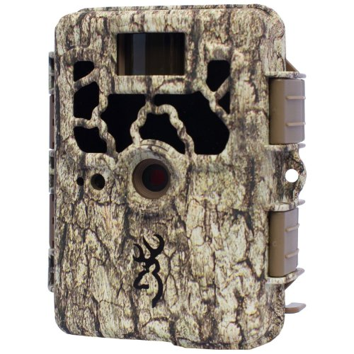 Browning Trail Camera – Spec Ops XR