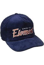 Element Men's Canton Hat
