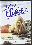 Splash [DVD]