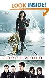 Torchwood: Pack Animals