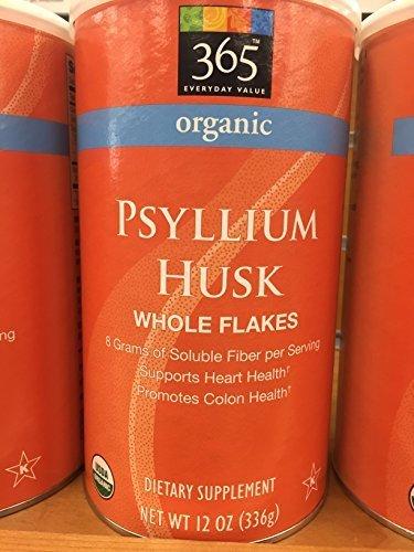 365-everyday-value-organic-psyllium-husk-whole-flakes-by-whole-foods-market-austin-tx