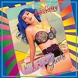 California Gurls - Katy Perry