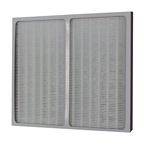 GE Replacement HEPA Filter RAPHF2 (Ge Air Purifier Afhc21am compare prices)