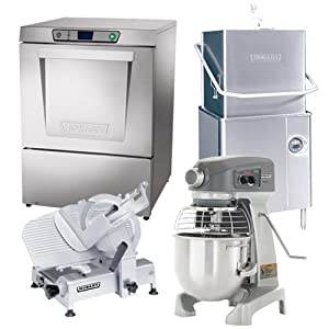 ... , Solid State Controls: Convection Countertop Ovens: Kitchen & Dining