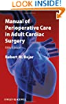 Manual of Perioperative Care in Adult...