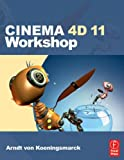 Cinema 4d 11 Workshop