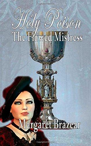 The Flawed Mistress (The Summerville Journals, #2)