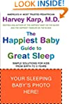 The Happiest Baby Guide to Great Slee...