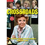 The Crossroads Collection [DVD]by Noele Gordon