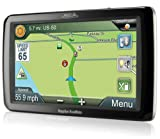 Magellan RoadMate RV9165T-LM 7-Inch RV GPS Navigator with Lifetime Maps