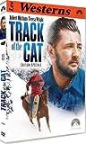echange, troc Track of the Cat