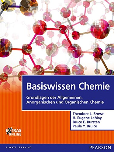 basiswissen-chemie-grundlagen-der-allgemeinen-anorganischen-und-organischen-chemie-pearson-studium-c