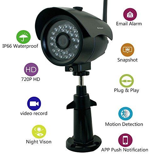 sumpple-s631-camera-ip-de-surveillance-wifi-filaire-720p-exterieur-interieur-vision-nocturne-ip66-wa