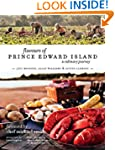Flavours of Prince Edward Island: A C...