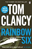 Tom Clancy Rainbow Six (Jack Ryan 10)