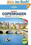 Pocket Guide Copenhagen (Pocket Guides)