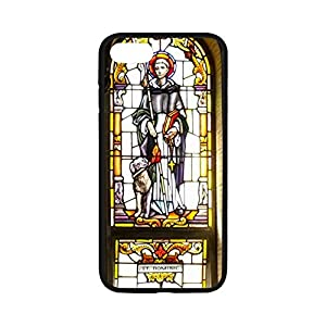 Case for iPhone 7,Cover for iPhone 7,Case Cover for iPhone7(4.7 inch),Church Phone Case Cover For iPhone 7,Church Waterproof Rubber Case Cover Protector for iPhone 7 4.7