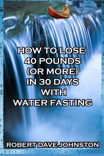 how to add more pounds