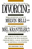 img - for Divorcing: The Complete Guide for Men and Women book / textbook / text book