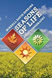 img - for Seasons of Life: An Autobiography book / textbook / text book