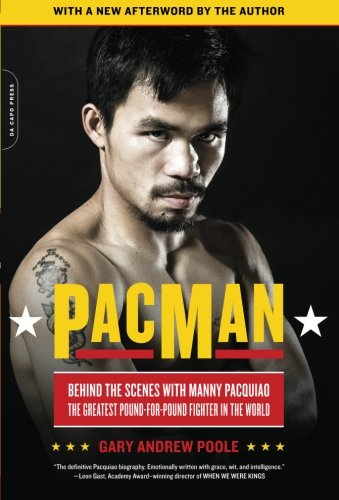 pacman-behind-the-scenes-with-manny-pacquiao-the-greatest-pound-for-pound-fighter-in-the-world
