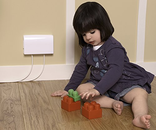clippasafe-electrical-plug-socket-protector