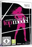 America's Next Top Model - [Nintendo Wii]