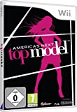 America's Next Top Model - [Nintendo Wii]