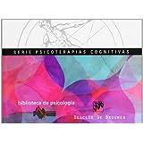 Psicoterapia Constructivista: Rasgos distintivos (Biblioteca de Psicología)