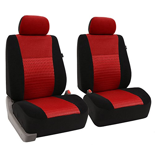 Fh Fb Trendy Elegance Car Seat Covers