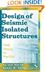 Design of Seismic Isolated Structures...