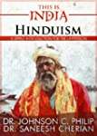 Hinduism: A Simple Introduction For T...