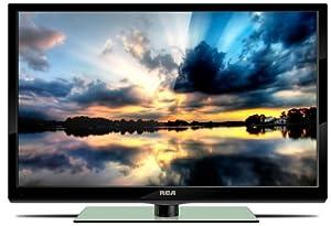 RCA 50LB45RQ 50-Inch 1080p 60Hz LCD HDTV