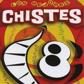 chistes de gitanos pt 1 moncho mon from the album los mejores chistes
