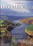 echange, troc Collectif - LUXEMBOURG LE GRAND DUCHE