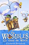 img - for The Wombles Go Round the World book / textbook / text book