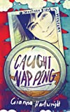 Hartwright Gianna Caught Napping: A Jonathan Jinks Mystery: 1 (The Jonathan Jinks Mysteries)