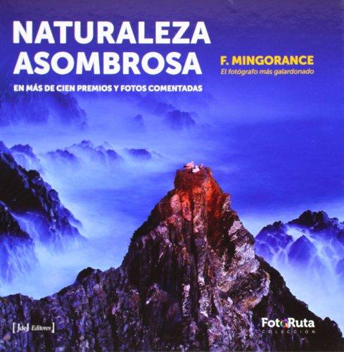 naturaleza-asombrosa-en-mas-de-cien-premios-y-fotos-comentadas-foto-ruta