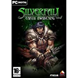 Silverfall: Earth Awakening [Online Game Code]