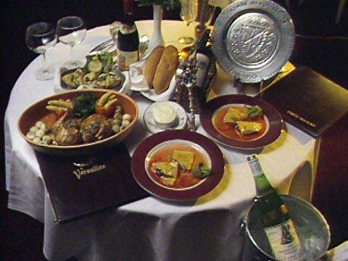 chef-gunter-preuss-restaurant-versailles