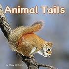Animal Tails Hörbuch von Mary Holland Gesprochen von: Lee German
