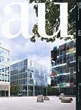 サムネイル:a+u、最新号(2010年11月号) 特集