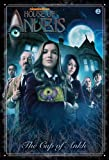 img - for The Cup of Ankh (House of Anubis) (Junior Novel) book / textbook / text book