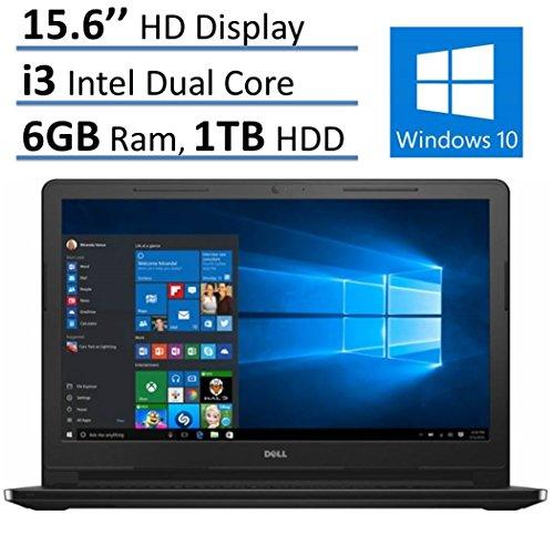 dell-inspiron-156-hd-premium-laptop-pc-2017-newest-model-intel-i3-5005u-20ghz-processor-6gb-ram-1tb-