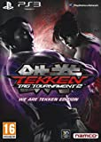 Tekken Tag Tournament 2: We are Tekken Edition (PS3)