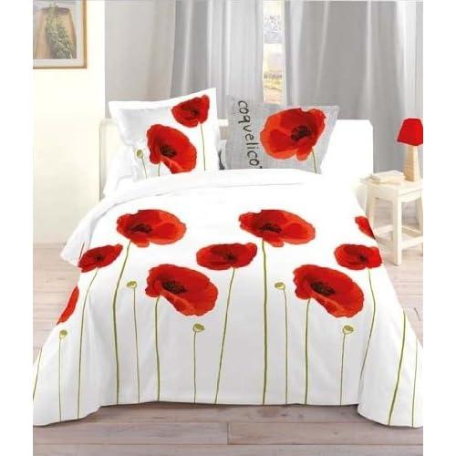 housse de couette 240x260. Black Bedroom Furniture Sets. Home Design Ideas