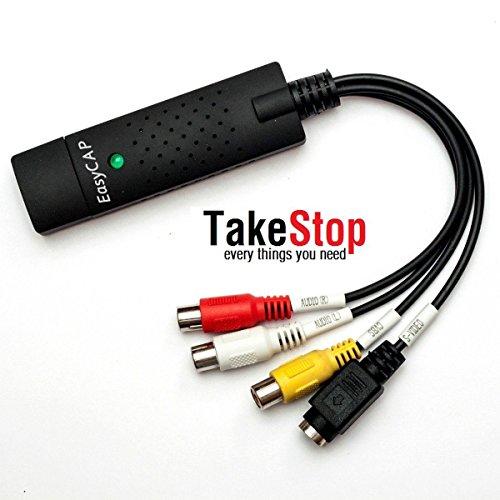 takestopr-easycap-convert-scheda-acquisizione-usb-convertitore-audio-video-da-vhs-a-dvd-mod-dc-60-pe