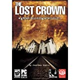 The Lost Crown: A Ghosthunting Adventure - PC ~ Got Game