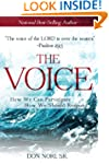 The Voice: How We Can Participate, Ho...