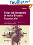 Design and Development of Medical Ele...